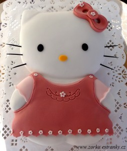 -58.-dort-hello-kitty.jpg