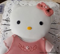 -58-2.-dort-hello-kitty.jpg
